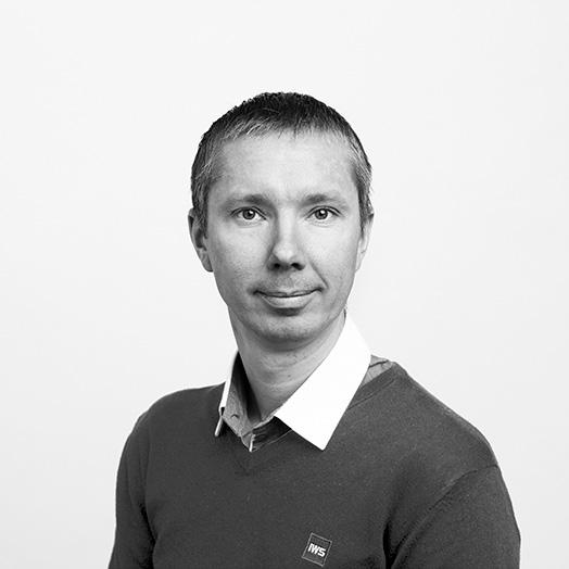 Marek Somelar